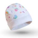 Babasapka: csiga mintás - Kézzel készített baba-mama kiegészítők, ajándékok - Baby Chameleon