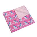 Babatakaró: minky több színben - Kézzel készített baba-mama kiegészítők, ajándékok - Baby Chameleon