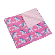 Babatakaró  minky több színben - Kézzel készített baba-mama kiegészítők bd36e4b9c9