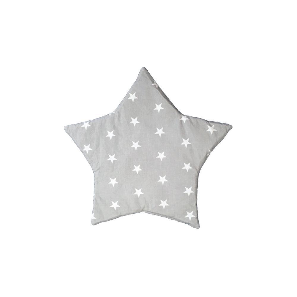 Baba csillagpárna - alváshoz - Kézzel készített baba-mama ... ec993067a4