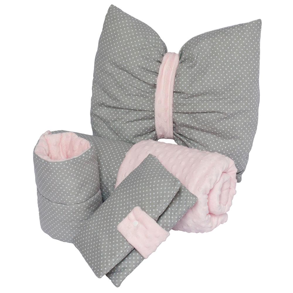 Babaváró szett - Kézzel készített baba-mama kiegészítők 4ae94f413b