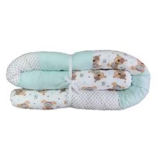 e77bca3ce15 Maci párna - Kézzel készített baba-mama kiegészítők, ajándékok ...